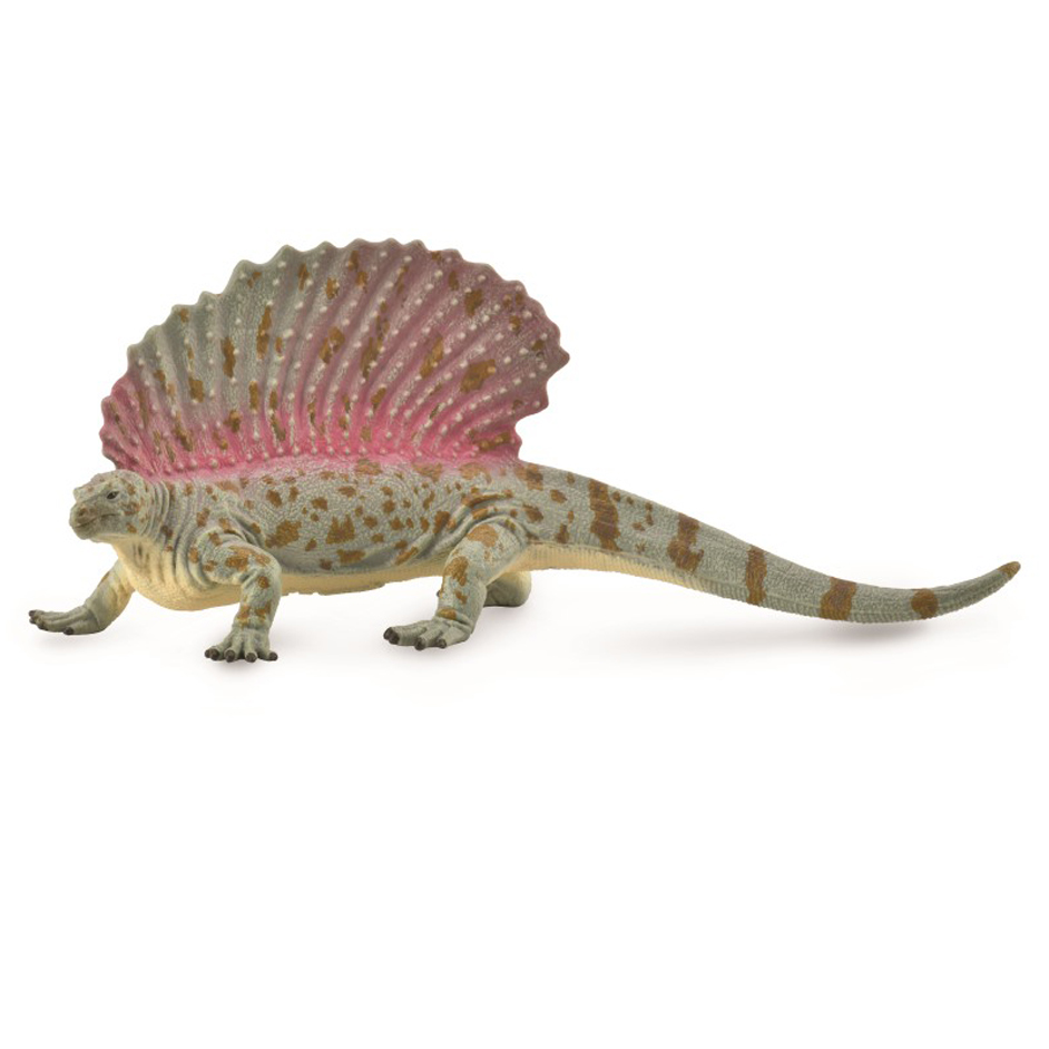 CollectA Edaphosaurus figure for 2019